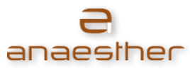 AnaEsther Logo
